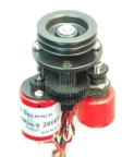 Winch 280size for up to 10R Classes
